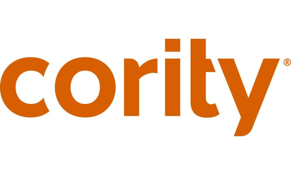 Cority - Award-Winning EHSQ Software and OHS Software.
